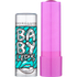 Maybelline Baby Lips Pop Art Lip Balm 19g (Various Shades): Image 1