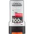 L'Oréal Paris Men Expert Hydra Energetic Shower Gel 300ml: Image 1