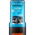 L'Oréal Paris Men Expert Cool Power Shower Gel 300ml: Image 1