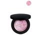 Mirenesse Marble Mineral Blush Powder 12g - Rose Diamond: Image 1