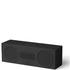 Lexon Tykho Booster Wireless Speaker - Black: Image 1