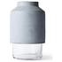Menu Willmann Vase - Dark Grey: Image 1