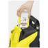 Karcher K4 Full Control Pressure Washer - Yellow: Image 4