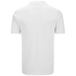 Tokyo Laundry Men's Whidbey Pique Polo Shirt - Optic White: Image 2