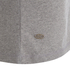 Tokyo Laundry Men's Point Hendrick Long Sleeve Top - Mid Grey Marl: Image 4