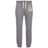 Tokyo Laundry Men's Lewiston Sweatpants - Mid Grey Marl: Image 1