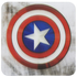 Marvel 3D Lenticular Coasters: Image 4