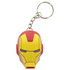 Marvel Iron Man LED Torch: Image 2