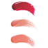 Elizabeth Arden Beautiful Color Luminous Lip Gloss Trio Set: Image 1