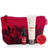 Trilogy Holiday Heroes Gift Set: Image 1