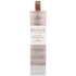 Percy & Reed Limited Edition Little Luxuries No Fuss Fabulousness Dry Shampoo 50ml: Image 1