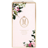 MOR Reed Diffuser 180ml - Marshmallow: Image 2