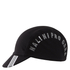 Nalini Gara Thermo Hat - Black/Grey: Image 1