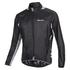 Nalini Mesa Jacket - Black: Image 1