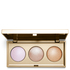 Stila Star Light, Star Bright Highlighting Palette: Image 1