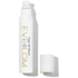 Eve Lom Time Retreat Face Treatment 50ml: Image 1
