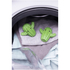 Cactus Dryer Buddies: Image 1