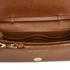 Lauren Ralph Lauren Women's Newbury Multi Cross Body Bag - Tan: Image 6