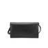 Lauren Ralph Lauren Women's Newbury Multi Cross Body Bag - Black: Image 7