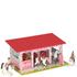 Papo Horses: Trendy Horse Boxes: Image 1