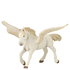 Papo Enchanted World: Fairy Pegasus: Image 1