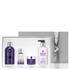 Molton Brown Ylang-Ylang Comforting Body Gift Set (Worth £94.00): Image 1