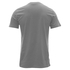 Bananaman Men's Eat A Banana T-Shirt - Grey: Image 2
