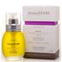 AromaWorks Rejuvenate Face Serum Oil 30ml: Image 1