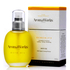 AromaWorks Serenity Bath Oil 100ml: Image 1