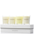 AromaWorks Signature Candle 10cl Set: Image 1