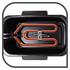 Tefal FR333040 Easy Pro Fryer: Image 3
