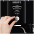 Krups Espresseria Automatic EA82 Series Bean to Cup Coffee Machine: Image 4