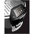 Krups Espresseria Barista EA9010 Bean to Cup Coffee Machine: Image 3
