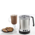 Krups XL200044 Automatic Milk Frother: Image 2
