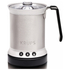 Krups XL200044 Automatic Milk Frother: Image 1