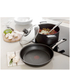 Tefal E4400842 Preference Pro 32cm Frying Pan: Image 4