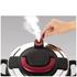 Tefal P4370767 Clipso Plus 6L Pressure Cooker: Image 2