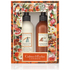 Crabtree & Evelyn Gardeners Hand Care Duo (Worth £36.00): Image 1