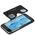 Immerse VR iPhone 6 Case: Image 2