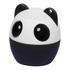 Panda Speaker: Image 1