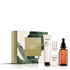 Jurlique Replenishing Essentials (Worth £85): Image 1