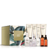 Jurlique Ultimate Face & Body Collection (Worth £371.50): Image 1