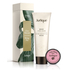 Jurlique Hydrating Rose Duo (Worth £43): Image 1