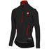 Castelli Women's Perfetto Jacket - Black: Image 1