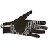 Castelli Women's Scudo Gloves - Black: Image 2