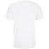 Transformers Men's Comic Strip T-Shirt - White: Image 3
