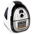 Russell Hobbs 21840 Purifry Multicook - White: Image 1