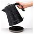 Morphy Richards 108251 Prism Kettle - Black: Image 5