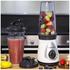 Morphy Richards 403030 Easy Blend Blender: Image 7