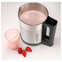 Morphy Richards 501013 Soup Maker: Image 3